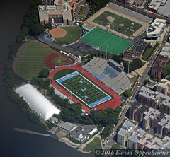Baker Athletic Complex at Columbia University (Performance Impressions LLC) Tags: bakerathleticcomplex columbiauniversity ballpark aerial tickets arena game baseball sports manhattan robertkkraftfield lawrenceawienstadium roccobcommissosoccerstadium columbiasoftballfield robertsonfield satowstadium columbiafieldhockeyvenue thedicksavitttenniscenter theremmer 1929boathouses chrystiefieldhouse campbellsportscenter newyork unitedstates usa 13892931902