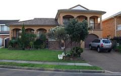 10 Zenith Close, Wakeley NSW