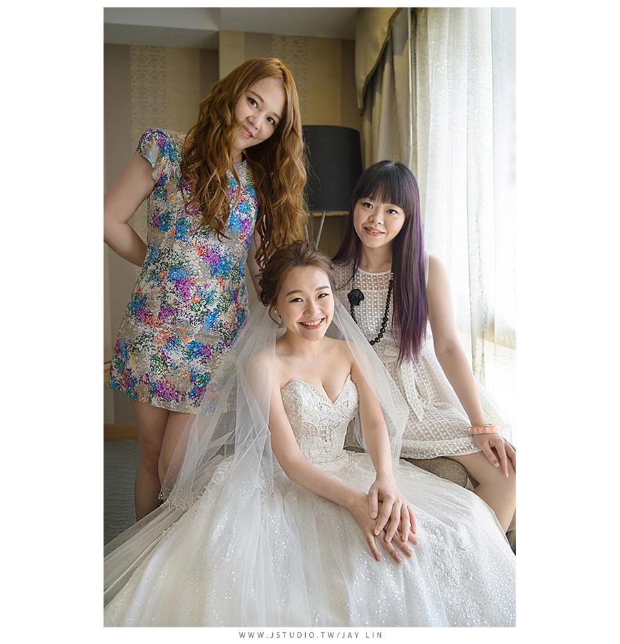 婚攝 翰品酒店 婚禮紀錄 婚禮攝影 推薦婚攝  JSTUDIO_0016