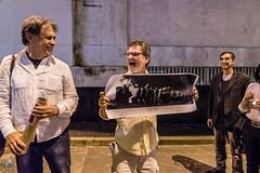 Festa Aniversrio Carlos Beutel 2016-045.jpg (Eli K Hayasaka) Tags: brasil sopaulo caminhadanoturnapelocentro centro brazil elikhayasaka apfel hayasaka caminhadanoturna centrosp sampa restauranteapfel