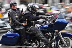 2016-09-25 Oyster Run (12) (2048x1360) (-jon) Tags: anacortes skagitcounty skagit washingtonstate oysterrun motorcycle bike biker 2016 harleydavidson slowshutter pan panning a266122photographyproduction 2016oysterrun 35th sanjuanislands fidalgoisland