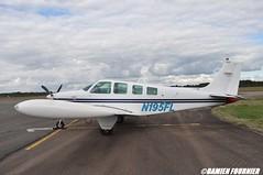 DSC_0778 (damienfournier18) Tags: aroport aroportdenevers lfqg nevers avion aiation aronefs parachutiste dr400