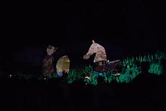 Blaue Nacht 2016 (kai.anton) Tags: blaue nacht blauenacht kunst art museum blue night bluenight kunstshow artshow famous nrnberg nuremberg franken franconia bayern bavaria schloss castle