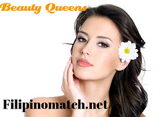 Meet with Beauty Queens of Philippens (filipinomatch@gmail.com) Tags: beautyqueens philippens perfection blooming