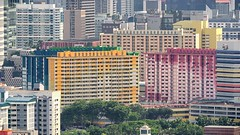 Rochor (Edward Tian) Tags: architecture a7throughmyeyes buildingexterior builtstructure cityscape capitalcities citylife development editorial hdb rochor singapore singaporecity skyline sonysingapore sonyalphaprofessionals a6300 publichousing