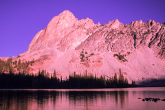 El Capitan (ablackmer198) Tags: sawtooths stanley alice lake forest idaho camping backpacking hiking america mountains elcapitan