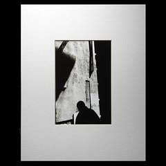 (Le_jeune_flneur) Tags: leitzfocomat1c leitzfocotar250mmf45 ilfordmgfbclassic kodakrapidselenium leicam3 kodaktrix leica kodak film silvergelatinprint darkroomprint