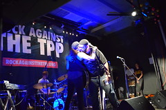 Mirah and Band at the Boston Rock Against the TPP Concert (jamie_okeefe) Tags: mirah rockagainstthetpp spontaneouscelebrations boston massachusetts fightforthefuture tpp ttip tisa spontaneous celebrations