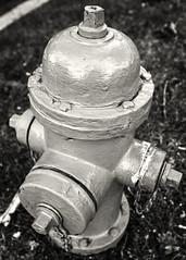 10/3/16 Hydrant (Karol A Olson) Tags: hydrant fireplug oct16 project3662016