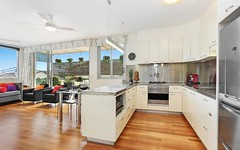 11/173 Bronte Road, Queens Park NSW
