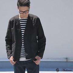 October 24, 2016 at 11:07AM (audience_jp) Tags: shop fashion ootd audienceshop  boro  japan kouenji  snap      upscapeaudience tokyo madeinjapan setup  audience  coordinate