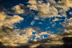 Nubes (Kuboimagen) Tags: nubes cloud nikon naturaleza sigma sky cielo paisaje d5100