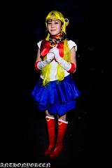10.31.15(NYC) (bigbuddy1988) Tags: costume wow art new nyc usa people portrait photography nikon d610 newyork flash strobe sb600 nikonsb600 halloween woman asian city manhattan