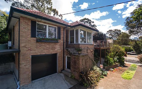 Address available on request, Kotara NSW 2289