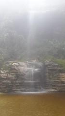 20161023_124508 (Eu Aventureiro | Vibe +) Tags: euaventureiro turismo ecoturismo esportesdeaventura esportesradicais trilhandocomrick excursao ibitipoca minasgerais parqueestadualdoibitipoca circuitodasaguas janeladoceu trilha aventura cachoeiras grutas cruzeiro vibepositiva vemparaonossomundo