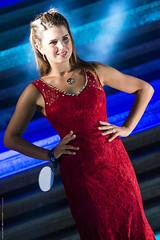 20160910_SfilataRacconigiMissBluMare_11-03_z0688 (FotoGMP) Tags: ragazze ragazza modella modelle girl girls model models eventi racconigi 2016 miss blu mare nikon d800 sfilata elezione regionale finale nazionale fotogmp fotogmpit fotogmpeu