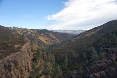 19528-pinnacles (oliver.dodd) Tags: california pinnacles nationalpark