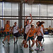 "CADU Baloncesto 14/15 • <a style=""font-size:0.8em;"" href=""http://www.flickr.com/photos/95967098@N05/15601211867/"" target=""_blank"">View on Flickr</a>"