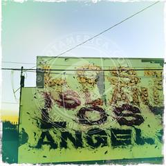 CALIFORNIA-661
