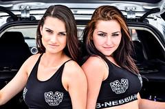 Carat tuning XI - 2014 - 106-3 (Soul199991) Tags: cars girl car nikon sigma slovensko slovakia hostess nikkor tunning tuning xi 2014 carat 28200 18135 piešťany závod d7000 carattuning