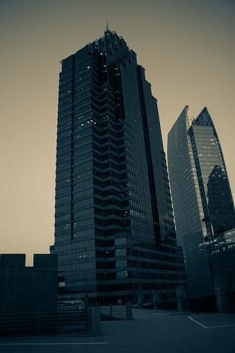 2014-09-08 - Ultramoon 034