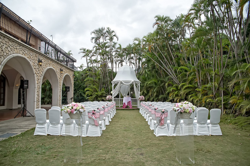 Wedding20141102_0642