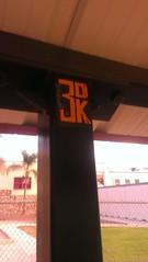 Tonez 3DK (TONEZ 3DK) Tags: ca graffiti 3d graff oc stoner 949 slaptag stayhigh 3dk tonez stonerpark grafflife