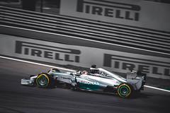 Lewis Hamilton // 2014 F1 World Champion // Red Bull Ring (Ferenc Popovits) Tags: cars mercedes austria hamilton f1 racing grandprix mercedesbenz formula1 redbull amg motorsport lewishamilton canon550d redbullring