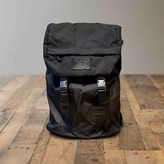 This @BurtonSnowboards Tinder Backpack is perfect for motoring. And for carrying things. Claim it now from the #MINILostAndFound at http://ift.tt/143u0AG #FindersKeepers #LostAndFound #Burton - photo from miniusa (orlandomini) Tags: from usa for this is photo orlando perfect florida united january mini it things cooper backpack and lostandfound 24 states now burton carrying claim clubman motoring finderskeepers 2015 tinder countryman paceman miniusa burtonsnowboards orlandomini 0845am wwwiwantaminicom httpwwwfacebookcompagesp137773706313 minilostandfound httpswwwfacebookcomorlandominiphotosa10152516145846314107374185013777370631310152688095316314type1 httpsfbcdnsphotoscaakamaihdnethphotosakxpa1vt10910933727101526880953163147870577242275744962njpgoh89fc9a885b654fd85fd489ae77ea3343oe5567fe65gda1428286835199fa02b4c5cb7b4b4507713b4de05b3 httpifttt143u0ag