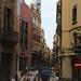 Barcelona_5382