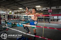 DSC_3660 (MORAD LE THAI Photography) Tags: pattaya thailande sityodtong muaytha