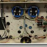 Krohn Hite EDC 4601 AC Voltage Standard thumbnail
