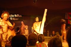Chile 2012 (ohhenry415) Tags: chile santiago easter island volcano moai easterisland monoliths birdman rapanui ranokau motunui giantheads islapascua polynesianculture henryyau ombligomundo