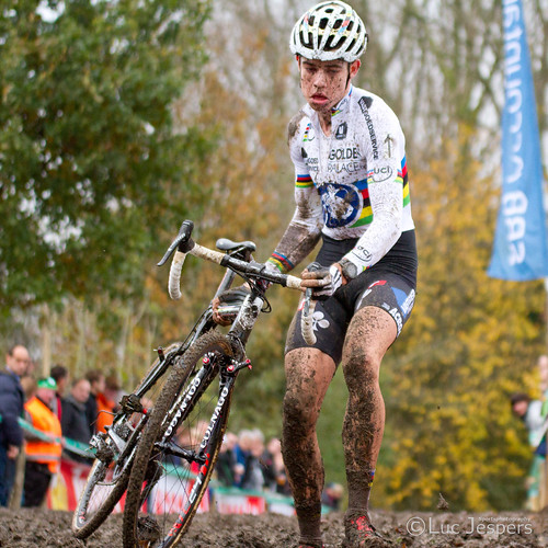 Superprestige Gavere 117