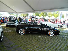 Lamborghini Gallardo LP550-2 Spyder Mclaren MP4-12C & Ferrari F430 Spider (Fernando Acosta PH) Tags: city italy london silver mexico spider ferrari spyder monaco turbo mclaren lamborghini bianco nero v8 v10 carbonfiber gallardo f430 dudai ferrarimexico lamborghinimexico exoticspotter lp5502 mp412c autosexoticosmexico exoticspottersmexico nfsgto mclarenmexico nfsgtocarsmex nfsgtomx