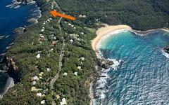 37A Burri Point Road, Guerilla Bay NSW