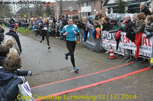 CrossloopLuttenberg_21_12_2014_0273