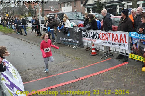 CrossloopLuttenberg_21_12_2014_0150