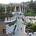 Park Guell_5508