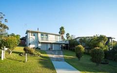 37 Bay Street, Tathra NSW