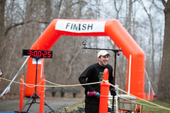 """The Huff 50K Trail Run 2014 • <a style=""""font-size:0.8em;"""" href=""""http://www.flickr.com/photos/54197039@N03/16001012418/"""" target=""""_blank"""">View on Flickr</a>"""