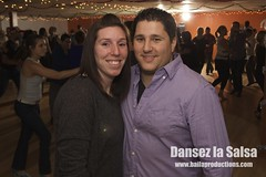 "Salsa-Laval-latin-dancing-school38 <a style=""margin-left:10px; font-size:0.8em;"" href=""http://www.flickr.com/photos/36621999@N03/16003886282/"" target=""_blank"">@flickr</a>"