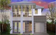 Lot 712 -, Marsden Park NSW