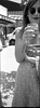 Roll 213 xpan 45 Tmax400748 (.Damo.) Tags: bw film blackwhite kodak iso400 melbourne epson analogue tmax400 xpan msm xmasparty 2014 ilfordddx filmisnotdead xpan2 kodak400tmax boatbuilders epsonv700 ilfostop ilfordrapidfixer melbournesilvermine 45mmf4 selfdevelopedfilm believeinfilm buyfilmnotmegapixels samigonreels xmasparty2014 melbournesilverminexmasparty2014
