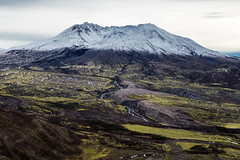 Mount St Helens Trip - Dec 2014 - 147 (www.bazpics.com) Tags: winter mountain snow nature beauty st landscape flow volcano washington scenery december unitedstates centre johnson scenic ridge mount observatory crater valley dome helens visitor 1980 plain erupt eruption devastation toutle pumice 2014 pyroclastic devastated erupted barryoneilphotography