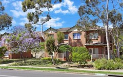 13/113-119 Wellington Road, Sefton NSW