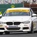 "BimmerWorld Racing BMW F30 328i Daytona Speedway Roar Testing Friday 7 • <a style=""font-size:0.8em;"" href=""http://www.flickr.com/photos/46951417@N06/16075117007/"" target=""_blank"">View on Flickr</a>"