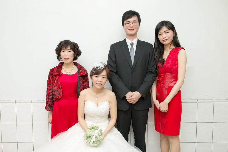 Wedding20150208_0125