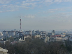 P1280254 (landike) Tags: serbia balkans belgrade 2014