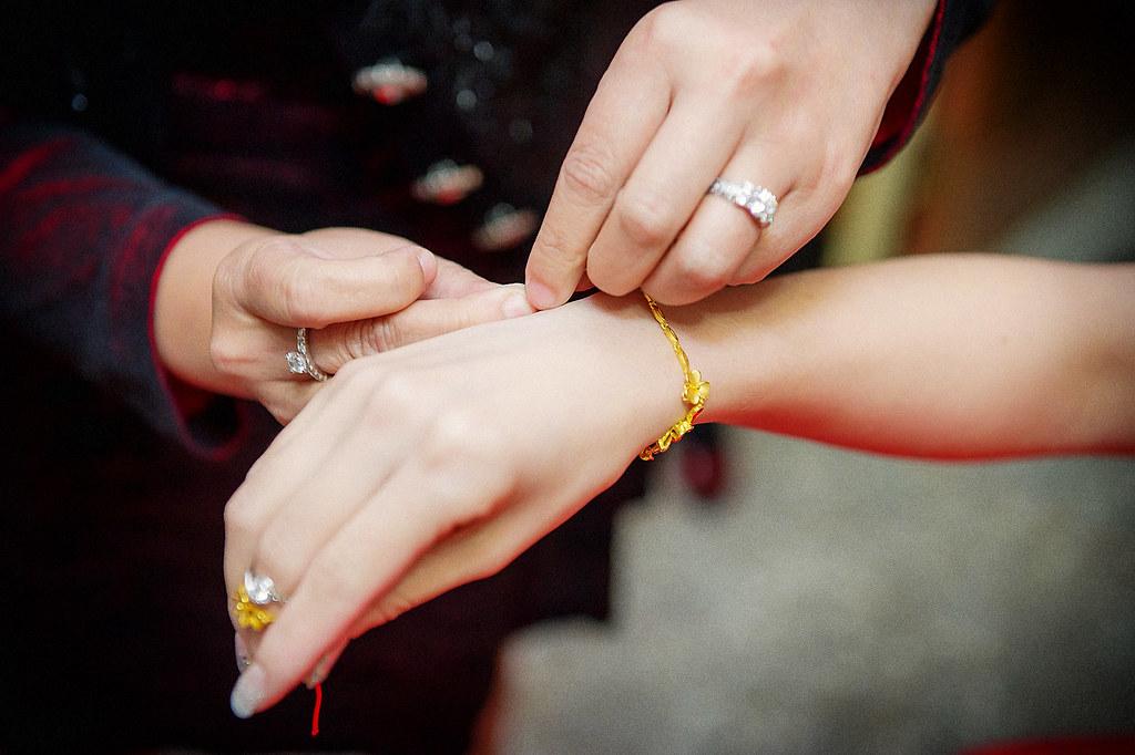 俊賢&雅鴻Wedding-104